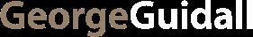 GeorgeGuidall.com