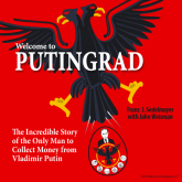 Welcome to Putingrad